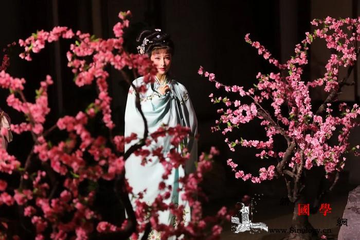 经典越剧《红楼梦》专场直播惊艳布鲁塞_布鲁塞尔-红楼梦-豫园-牛年-