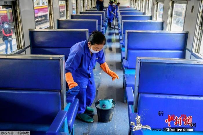 泰国公布疫苗分配计划朱拉隆功大学宣布_曼谷-泰国-肺炎-