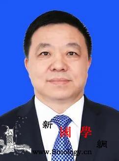 中共中央批准:叶建春同志任江西省委副_勘测-党组-副部长-