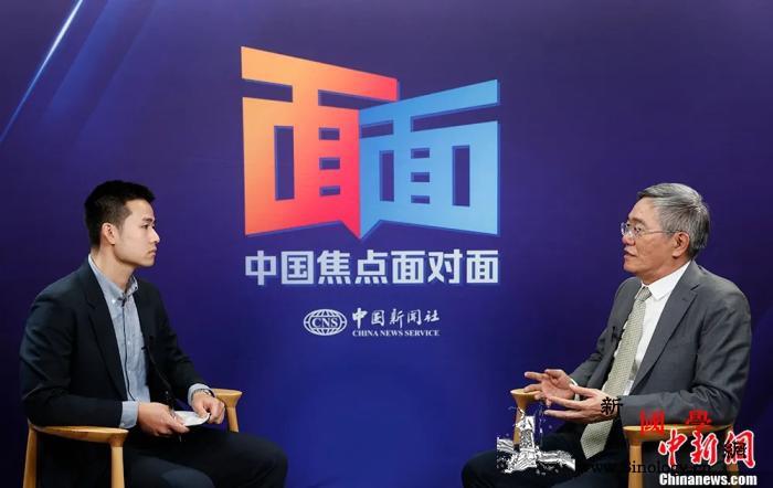 全国政协经济委员会副主任:中国赤字率_经济委员会-赤字-副主任-