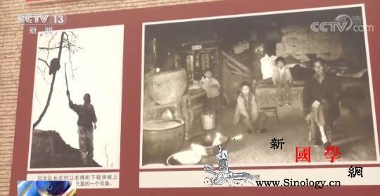 家庭联产承包责任制实现农村大发展_肥西县-包产到户-启航-