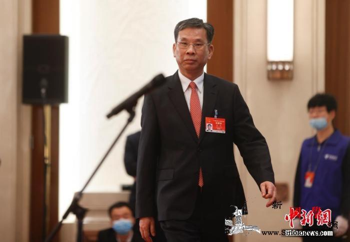 财政部部长刘昆:加大对各类违规涉企收_财政部-减税-部长-