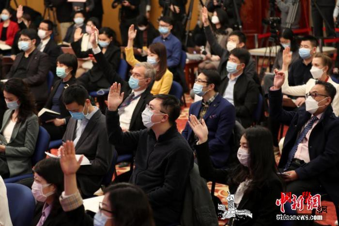 """王毅谈南海问题:排除干扰推进""""南海_东盟-南海-磋商-"""
