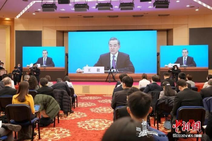 3月8日两会晨报:举行全国人大四次会_审议-草案-香港特别行政区-