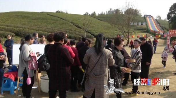 薪酬高达百万、解决子女上学这个新职_成都-职业经理人-乡村-
