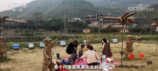 春季出游人气高涨国内游市场向好酒店民_感觉到-浙江省-告诉记者-