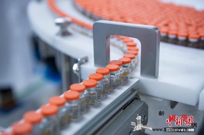 国家药监局:中国是世界上唯一出台专门_疫苗-质量-国家-
