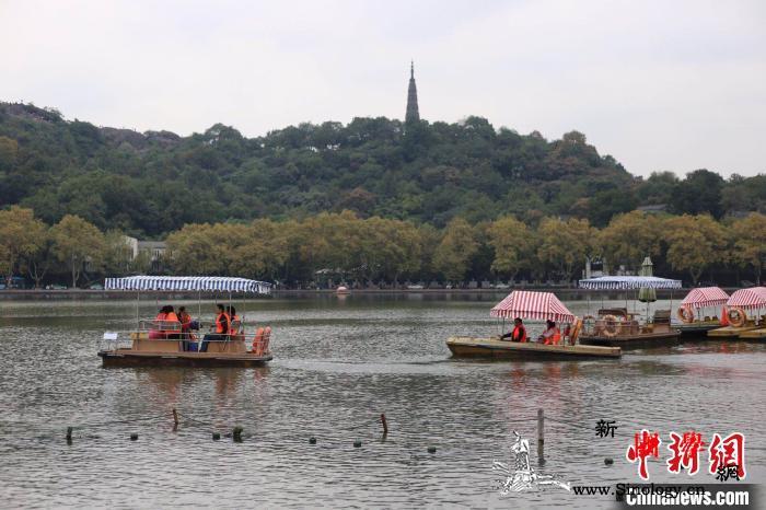 浙江发布全国首个省级环保设施公众开放_浙江-公众-设施-