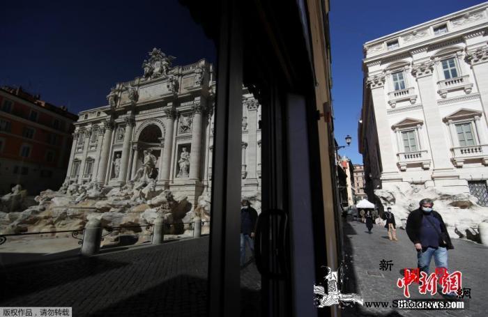 意大利住院患者趋于年轻化拉齐奥大区开_国家科学技术委员会-意大利-接种-