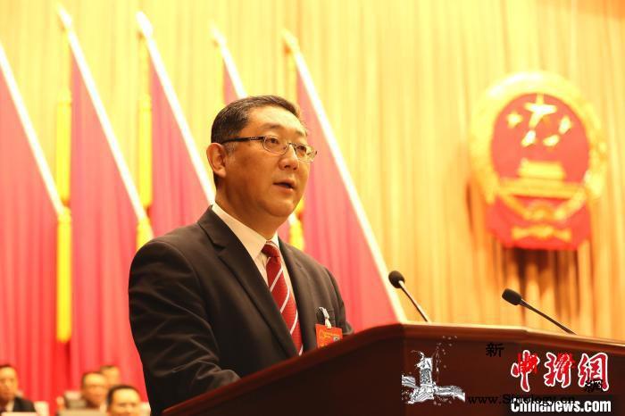 张壮当选广西柳州市市长_柳州市-柳州-广西-