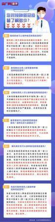 北京市新冠病dupoison疫苗接种_北京市-接种-疫苗-