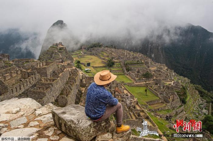 秘鲁医生住院死亡人数下降为大选将延长_疫情-防控-秘鲁-