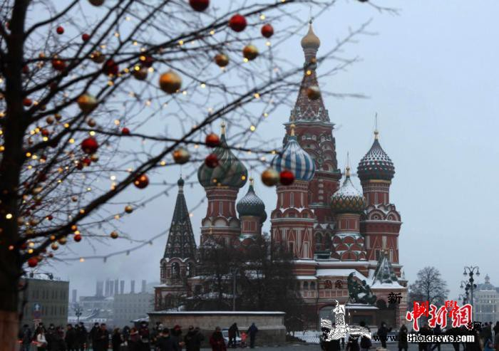 俄罗斯还手了!驱逐10名美外交官警_莫斯科-捷克-咨文-