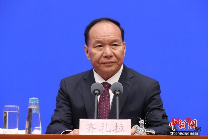 """西藏自治区主席:面临""""外防输入""""严峻_西藏自治区-西藏-疫情-"""