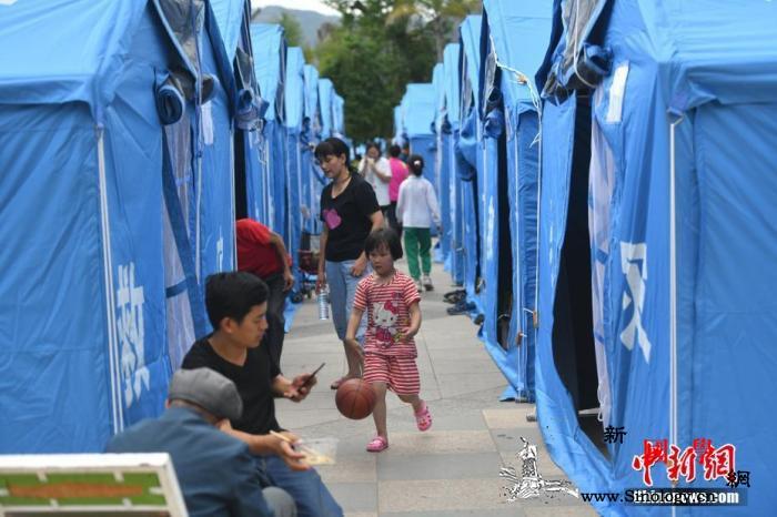 应急管理部:5月全国自然灾害造成16_旱情-云南-受灾-