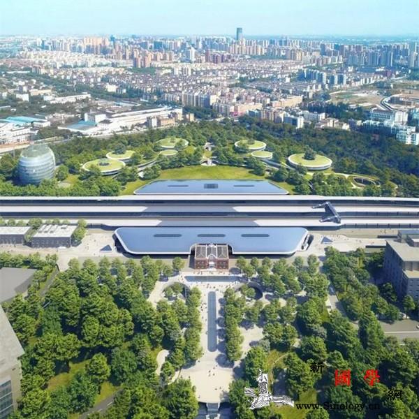 中国驻爱尔兰大使馆推介:2021中国_嘉兴市-嘉兴-南湖-爱尔兰-