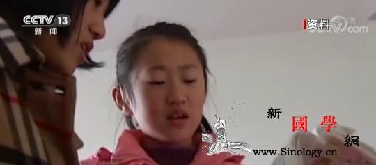 """曹有红:带孩子走出无声世界的""""母亲""""_鹰潭市-见贤思齐-崇德-"""