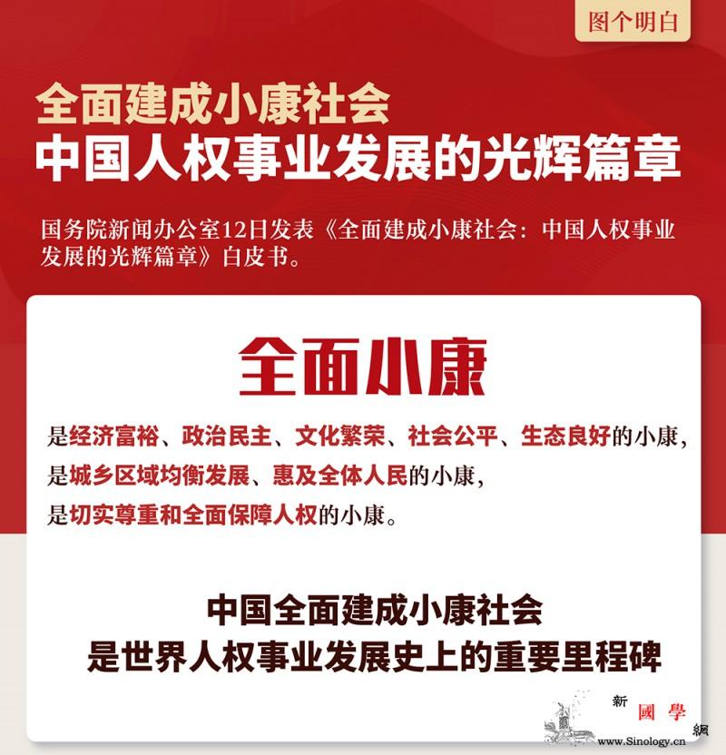 人权史上的里程碑!中国的全面小康有多_编辑-史上-里程碑- ()