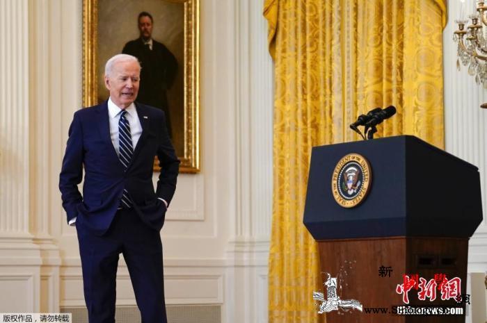 美英澳宣布建立三边安全伙伴关系_约翰逊-澳大利亚-核武器-