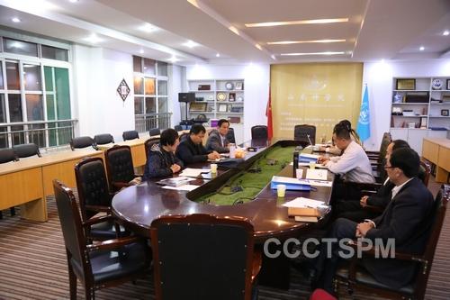 nEO_IMG_山东省基督教两会教会救助与帮扶专委会召开第二次工作会议照片2.jpg