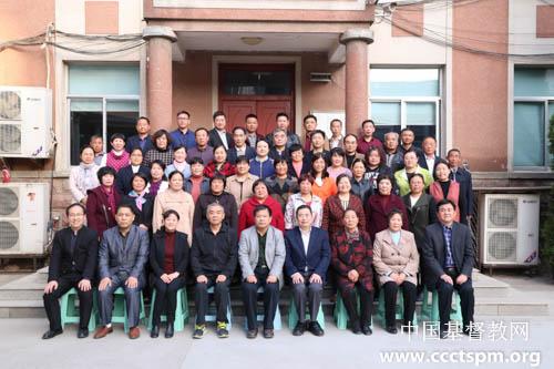 山东神学院举行毕业生返校活动照片1.jpg