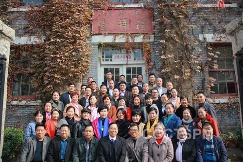 nEO_IMG_临沂教会教牧同工到济宁市基督教两会参访照片1.jpg