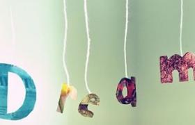 广东省中山市政协副主席郭惠冰一行考察扬州武当行宫_扬州-道教-行宫-考察团-中山市