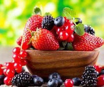 果品-祭拜美食
