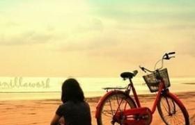 Buedi Siebert: Om Mani Padme Hum: 12. Breeze from Lotus Mountain_佛教-真言-六字-音乐-新世纪