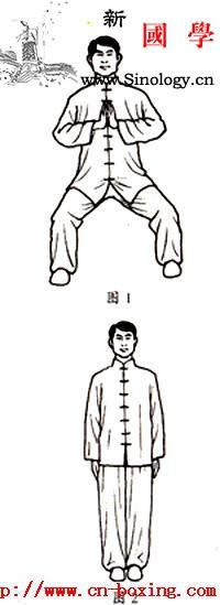 武当元始派周天功_武火-鼓荡-元始-丹田- ()