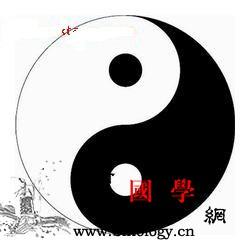 """为什么太极图是两条""""阴阳鱼""""?_白鱼-黑鱼-阴阳-阴阳鱼- ()"""