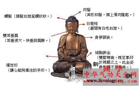 佛陀、如来肉髻_顶骨-经卷-佛陀-菩萨-