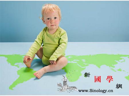 动物研究称为人父外表和大脑会产生有益变化_雄鹿-加利福尼亚州-老鼠-爸爸-孕前检查 ()