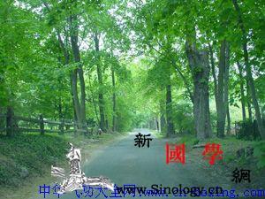 生日树占卜_白蜡树-白杨树-榛子-苹果树-
