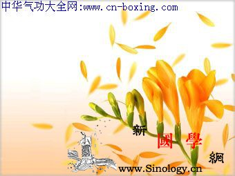 感冒的药浴治疗_羌活-荆芥-豆豉-适用于- ()