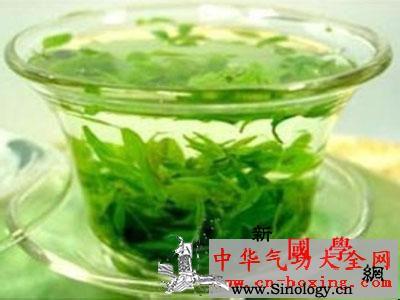 上班族喝什么茶可以清热去火_明目-清热-便秘-绿豆- ()