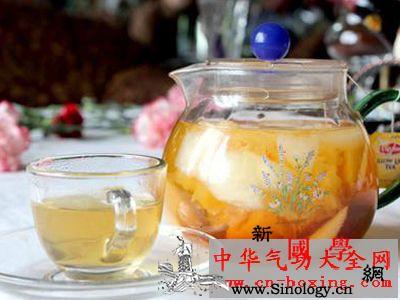 白领冬季养生适合喝什么茶_理气-化痰-润肺-银耳- ()