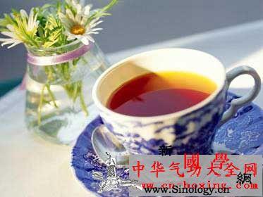 三款药茶让男人保肝护肾_泡茶-维生素-久坐-男人- ()