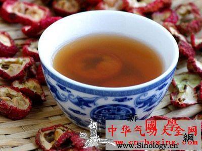如何用药茶治疗各种常见妇科病_冲泡-适用于-沸水-卷柏- ()
