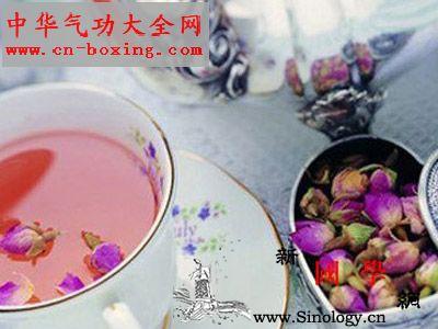 女性喝什么药茶可以美容养颜_党参-生姜-红枣-养颜- ()