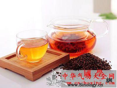 都有哪些药茶是可以治病的_玉米须-治病-利尿-降压-