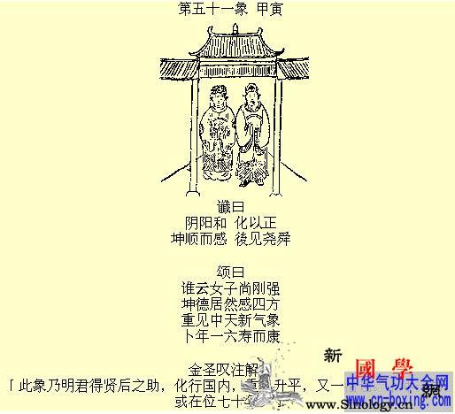 推背第51-60象_推背图-www-coll-infoImg-