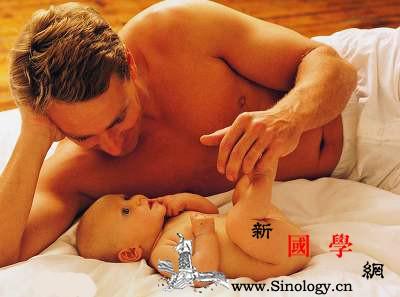 准爸爸七种行为伤害孕妈咪和胎儿_胡须-胎儿-性生活-怀孕后-遗传优生
