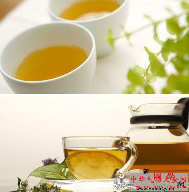 凉茶的功效凉茶有什么用_凉茶-苦丁茶-功效-肿痛- ()