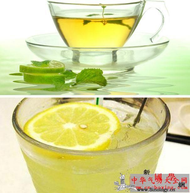 蜂蜜柠檬茶蜂蜜柠檬茶的制作方法_柠檬茶-蜂蜜-柠檬-干净-