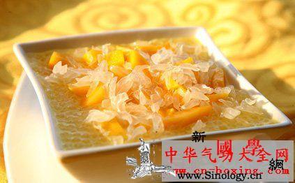 柚子茶的做法_柚子-美白-养颜-蜂蜜- ()