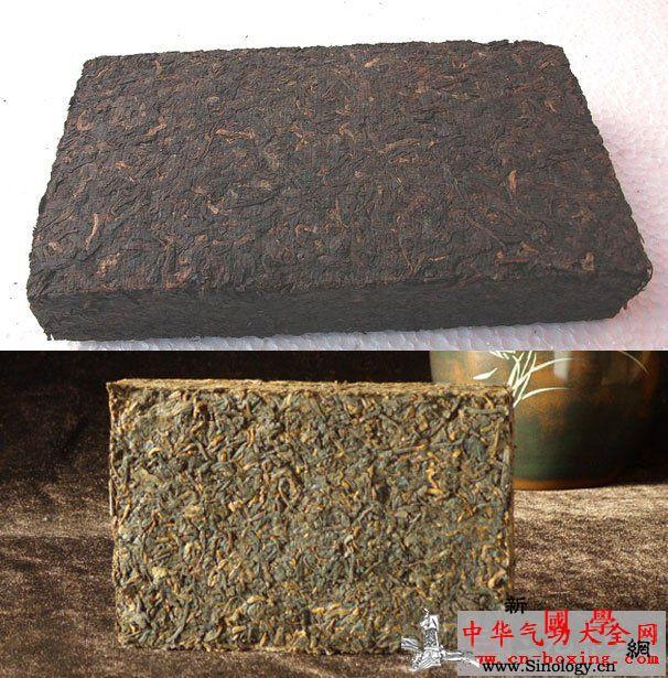 普洱茶砖_茶砖-普洱-普洱茶-沱茶- ()