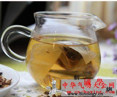 大麦茶_止渴-还能-韩国-蛋白质-