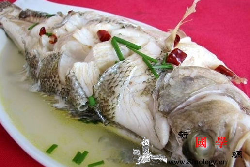孕前吃什么有助于受孕_水鱼-料酒-甲鱼-受孕-孕前饮食