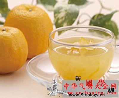 蜂蜜柚子茶_蜂蜜-柚子-清热-美白- ()